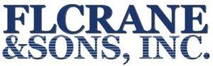 F.L. Crane Logo