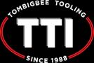 Tombigbee Tooling logo