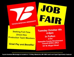 toyota-job-fair
