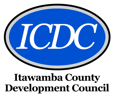 Itawamba County Dev Council (ICDC)
