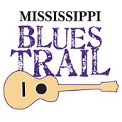 Blues Trail MS