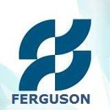 Ferguson Emblem