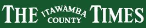 Itawamba Times Logo