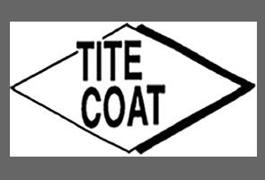 Tite Coat Logo Fixed