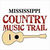 country music trail