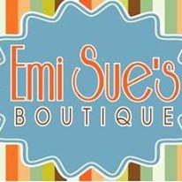 Emi Sue's