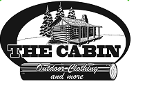 The Cabin Fixed