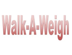 Walk-A-Weigh Interest Meeting @ The Itawamba County Extension Office